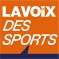 Logo-voix-des-sports