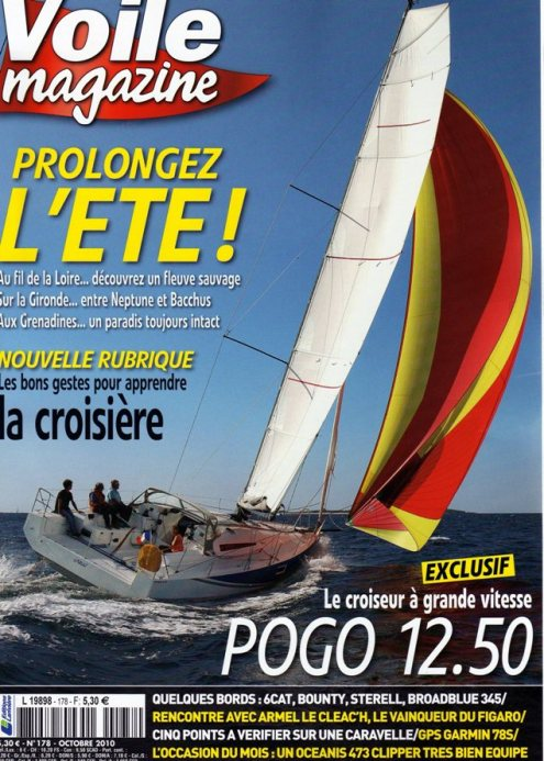 Voile mag couv009