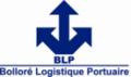 Logo_cogemar_blp