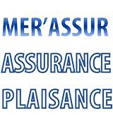 Mer'Assur