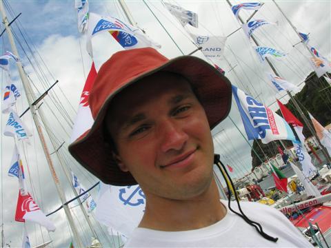 Le_skipper_a_horta_custom